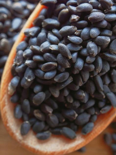 Buy health foods chocolate nuts mukhwas and organic sabja basil seeds online
