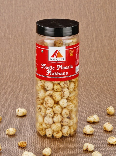 buy magic masala makhana online