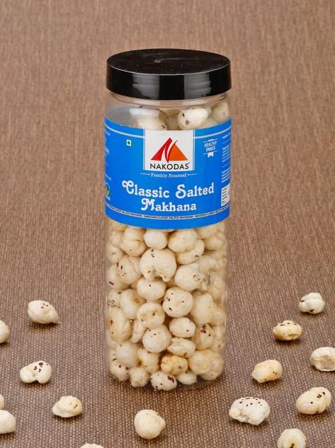 buy classic salted makhana online