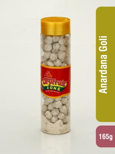 Buy Health Foods Chocolate Nuts Mukhwas and anardana goli online