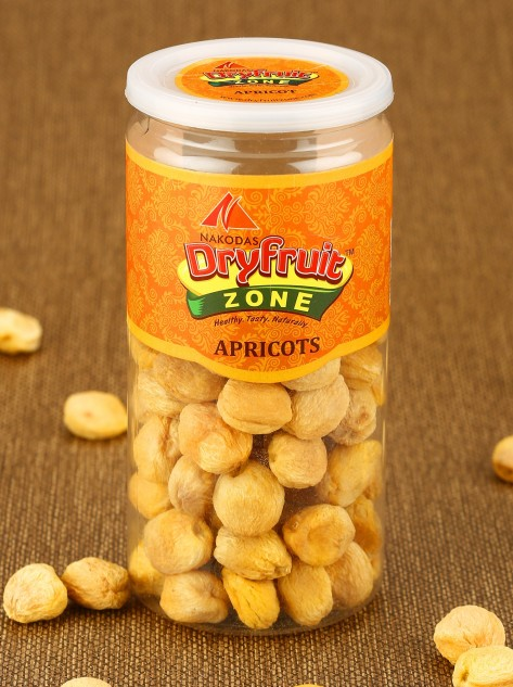 Apricot (Khurmani/Jardalu) Premium 500g