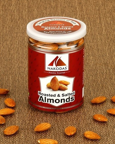 Buy dry fruits gift pack roasted nuts and almonds online
