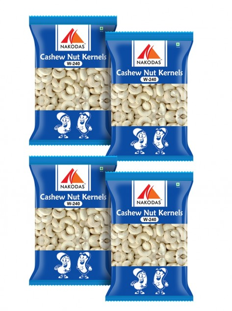 buy dry fruits and W240 Premium cashew nut online