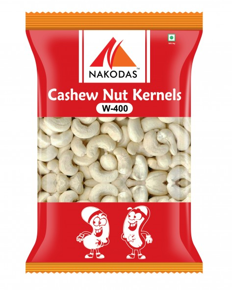 Buy dry fruits and small cashew nut online