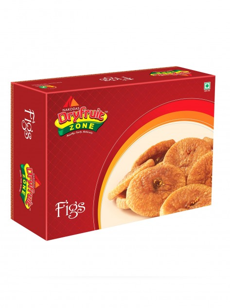 Figs (Anjeer) (Special) 500g