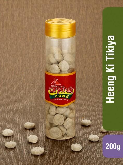 buy health foods chocolate nuts mukhwas and heengi ki tikiya online