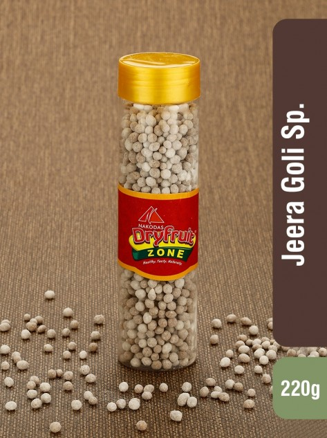 buy health foods chocolate nuts mukhwas and jeera goli online