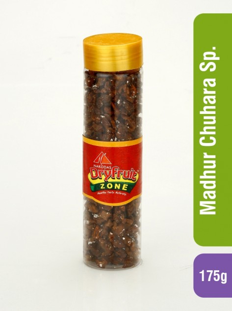buy health foods chocolate nuts mukhwas and madhur chuhara online