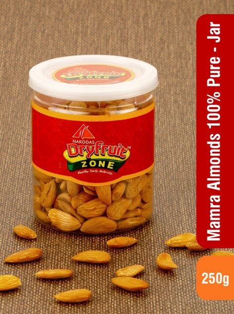 buy dry fruits and mamra almonds online