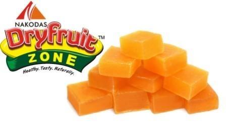 Buy health foods chocolate nuts organic seeds mukhwas aam papad burfee online