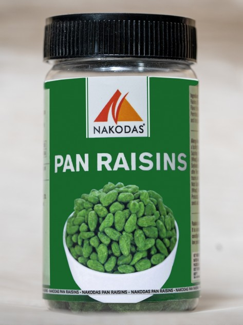 buy pan raisins dried fruits and dry fruits online