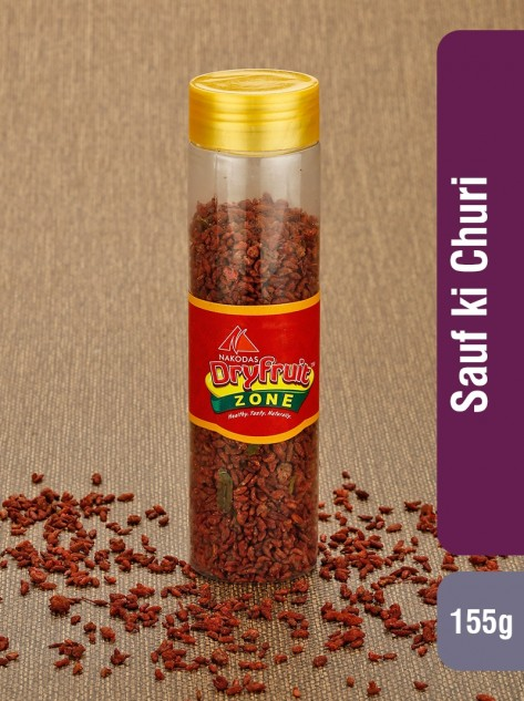 buy health foods chocolate nuts mukhwas and sonff ki churi online