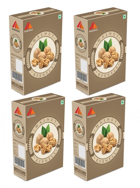 buy dry fruits and 1kg regular walnuts online