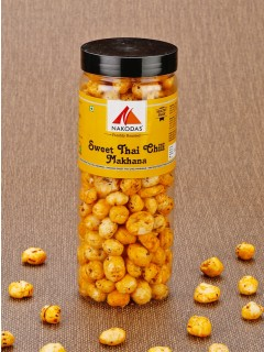 buy sweet thai chili makhana online