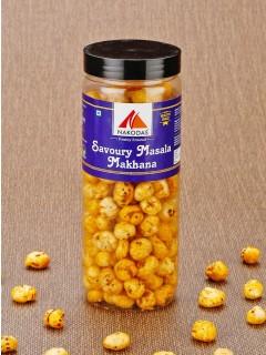 buy savory masala makhana online