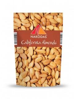buy dry fruits and jumbo regular almonds online
