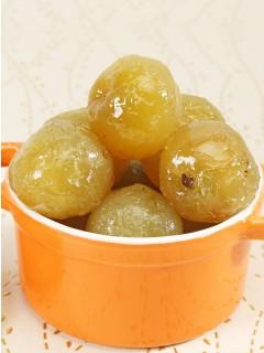 Buy health foods chocolate nuts organic seeds mukhwas amla murabba online