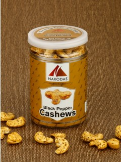 buy dry fruits gift pack and black pepper cashew nut online