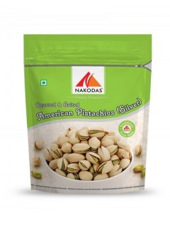 buy roasted nuts and american pista online at dfz