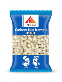 buy dry fruits and bold cashew nut online