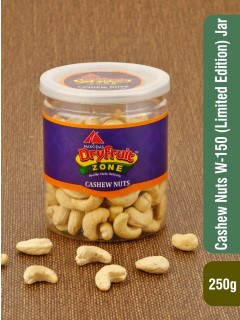 buy dry fruits and limited edition cashew nut online