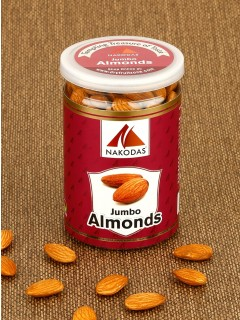 buy dry fruits gift pack and Jumbo almonds online