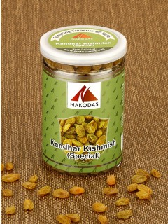 buy dry fruits gift pack and raisins kandhar online