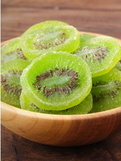 buy dried fruits and natural kiwi online