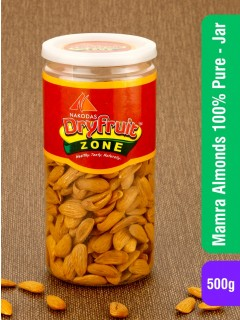 Buy almonds online india