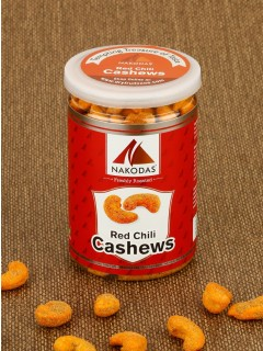 red chili cashew nut online