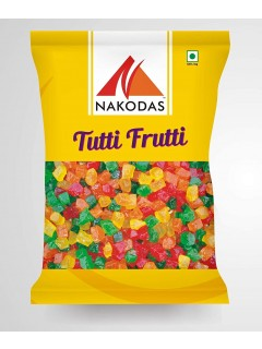 buy dried fruits and tutti fruiti online