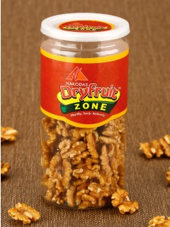 buy dry fruits and 400g premium walnuts online