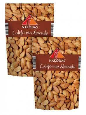 buy dry fruits and 500g jumbo almonds online