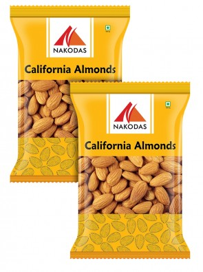 Buy dry fruits and almonds online cheap