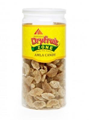 Amla Candy 500g (Jar)