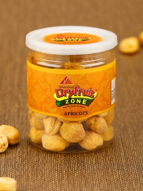 buy dry fruits and apricots online
