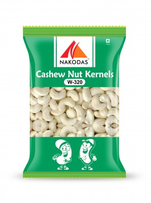 buy dry fruits and regular cashew nut online