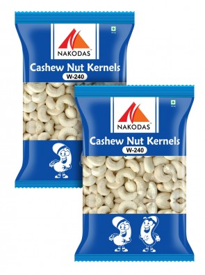 buy dry fruits and premium bold cashew nut online