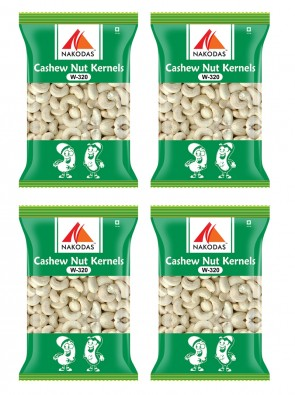 buy dry fruits and W320 regular cashew nut online