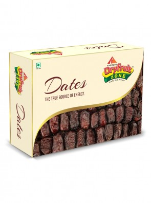 buy dry fruits and dates online