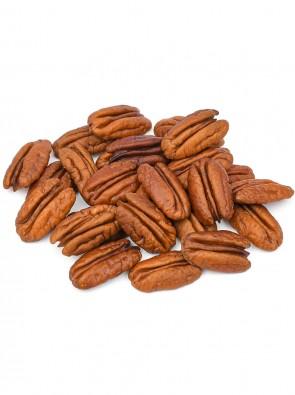 Pecan Nuts 250g