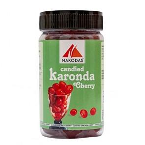 karonda-cherry-150g