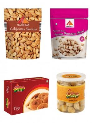 buy dry fruits and premium jumbo combo online