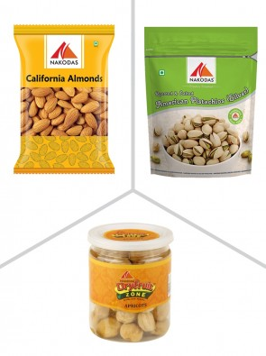 buy dry fruits and special combo online