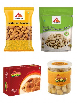 buy dry fruits and 3 special jumbo almonds online