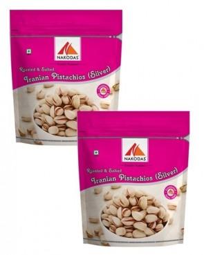 roasted nuts and regular irani pista online