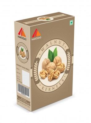 Walnuts (Akhrot) Regular 250g