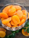 Dried Apricot 200g Turphal