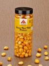 Sweet Thai Chili Makhana 70g Bottle