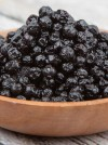 Blue Berries Dried 100gms